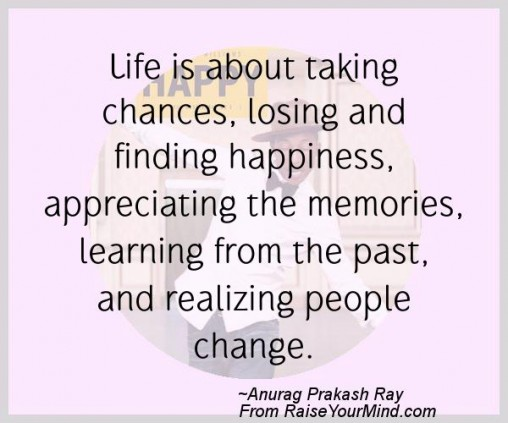 happiness-quotes-290.jpg