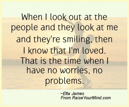 happiness-quotes-309.jpg