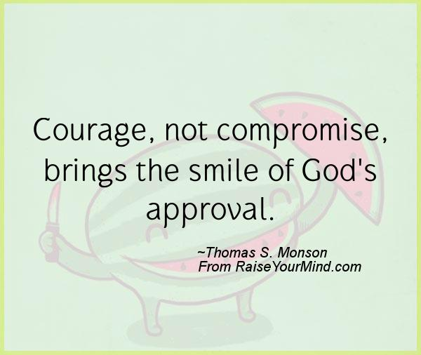 Superior A Nice Happiness Quote From Thomas S. Monson   Proverbes Happiness Idea