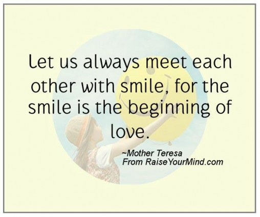 happiness-quotes-340.jpg