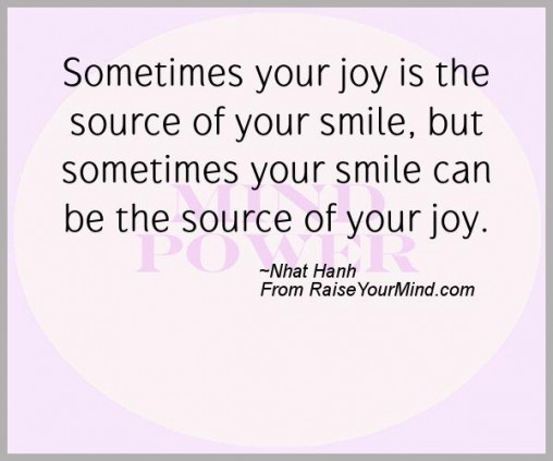 happiness-quotes-401.jpg