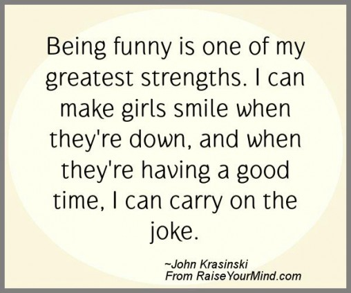 happiness-quotes-406.jpg