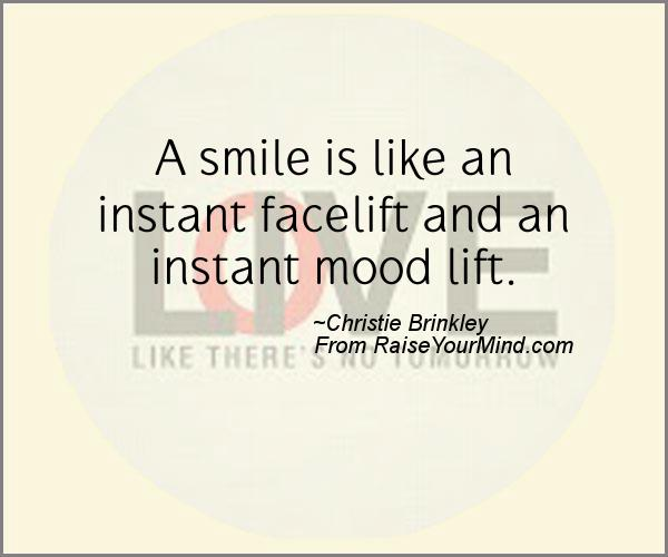 quotations on smile and happiness - photo #8