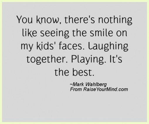happiness-quotes-456.jpg