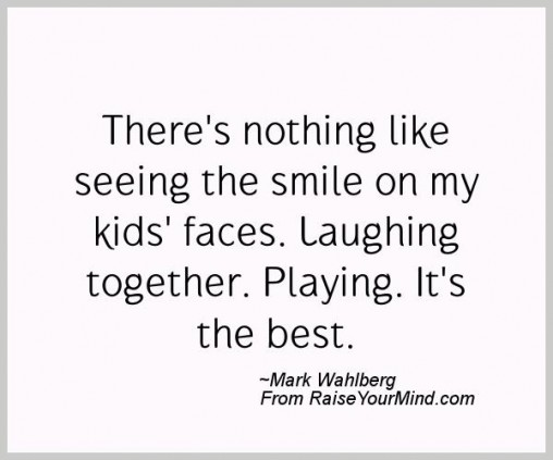 happiness-quotes-459.jpg
