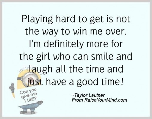 happiness-quotes-469.jpg