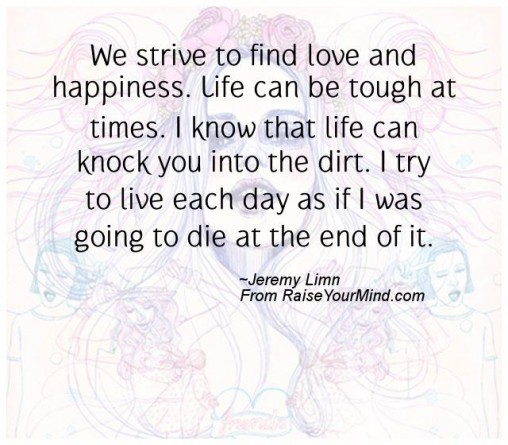happiness-quotes-94.jpg