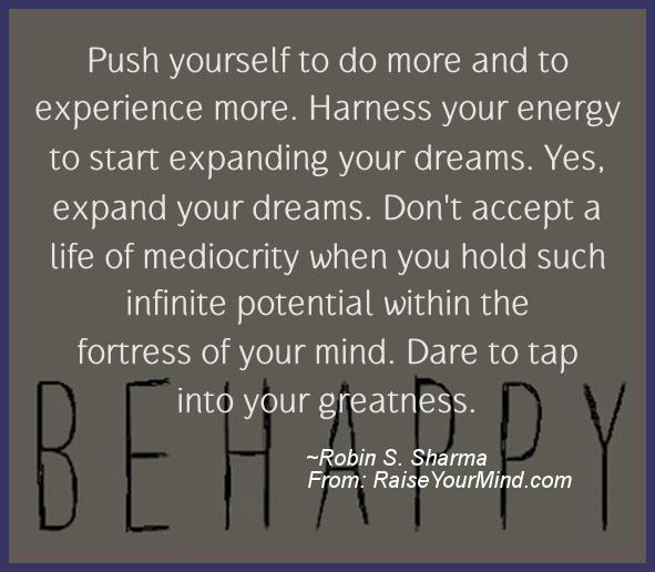 Inspirational Quotes Motivation: Motivational & Inspirational Quotes