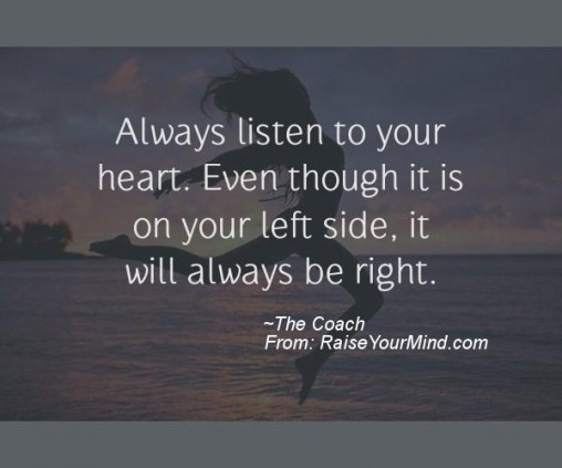 compassion quotes sayings verses advice raise your mind