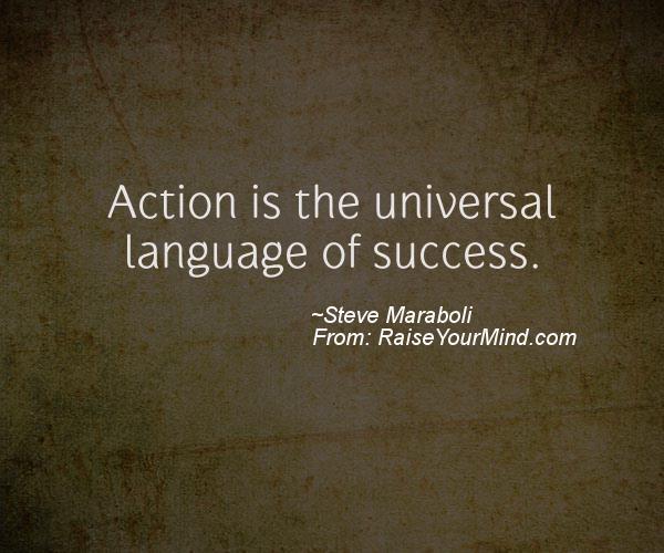Motivational Quotes About Success: Motivational & Inspirational Quotes