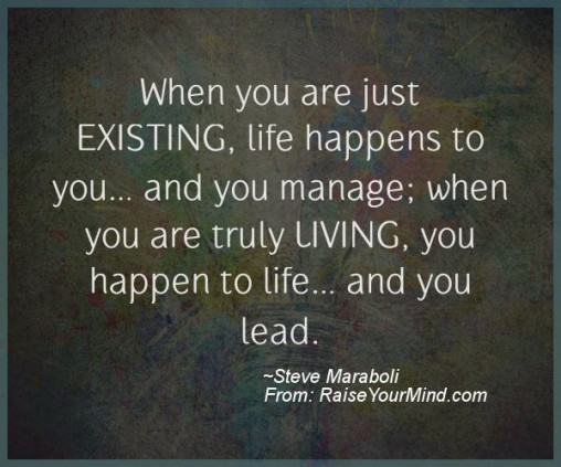 motivational-quotes-336.jpg