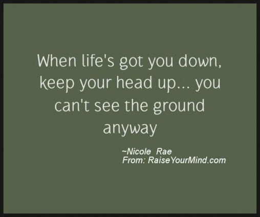 motivational-quotes-457.jpg