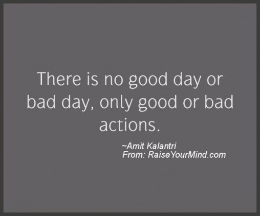motivational-quotes-524.jpg
