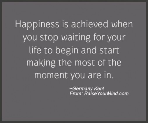 motivational-quotes-537.jpg