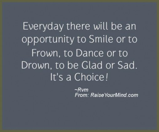 motivational-quotes-538.jpg