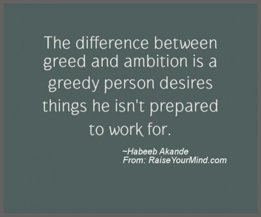 motivational-quotes-545.jpg