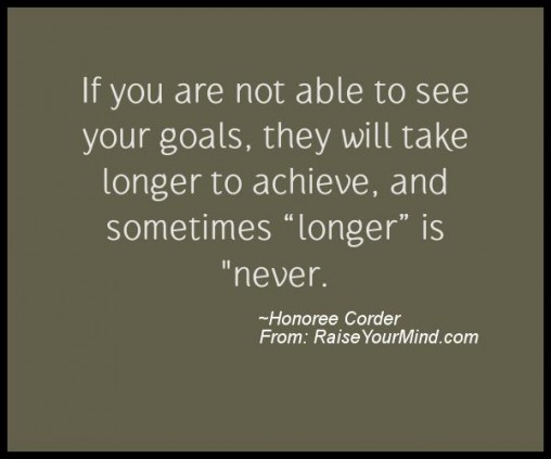 motivational-quotes-648.jpg