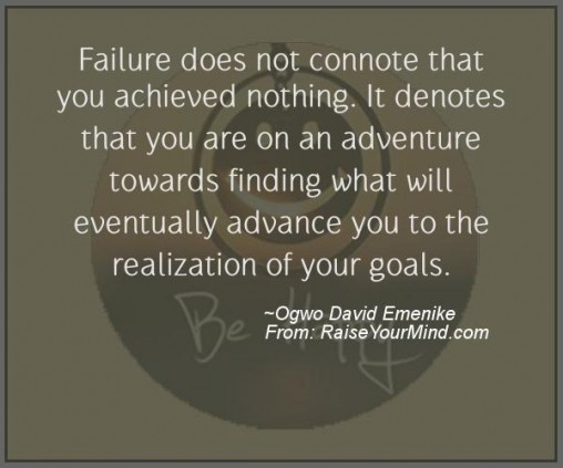 motivational-quotes-674.jpg