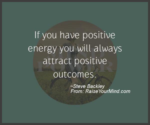 Enlightone: Motivational & Inspirational Quotes