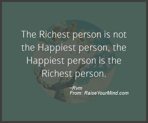 Motivational Quotes About Success: Raise Your Mind — Motivational & Inspirational Quotes