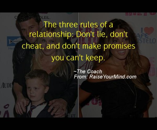 cheating-quotes10.jpg