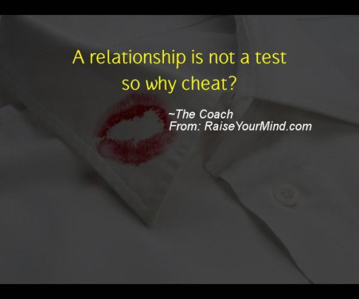 cheating-quotes1.jpg