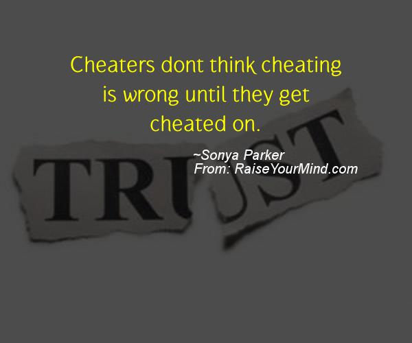 Cheating Quotes Delectable Hilarious Cheating Quotes And Funny Adultery Sayings