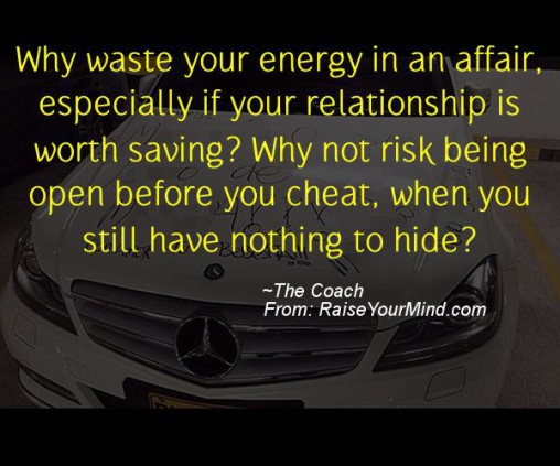 cheating-quotes42.jpg