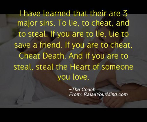 cheating-quotes44.jpg