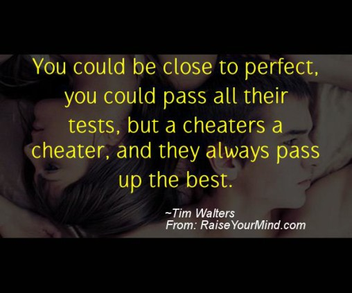 cheating-quotes52.jpg