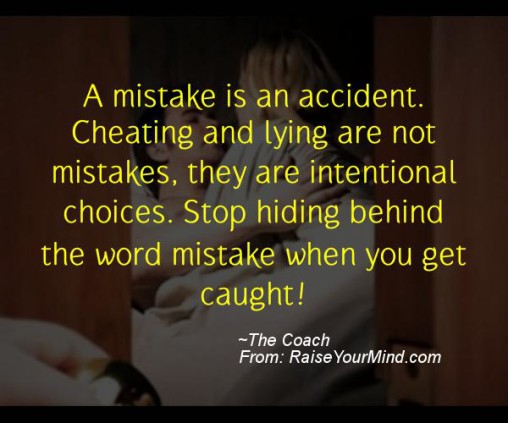 cheating-quotes53.jpg
