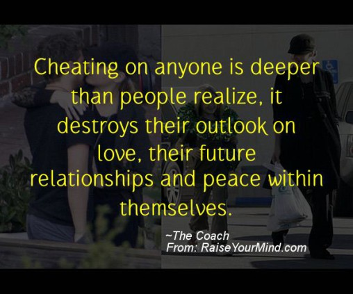 cheating-quotes6.jpg