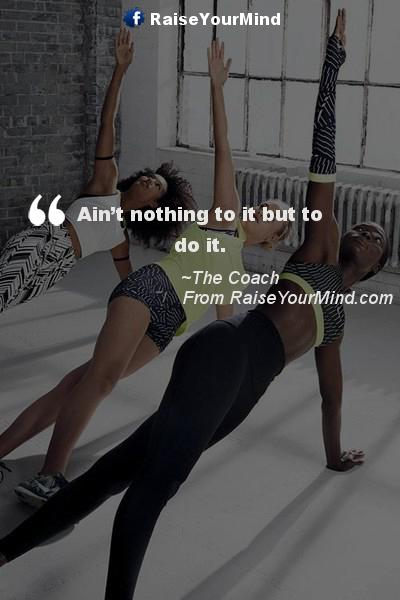 fitness-quotes-12.jpg