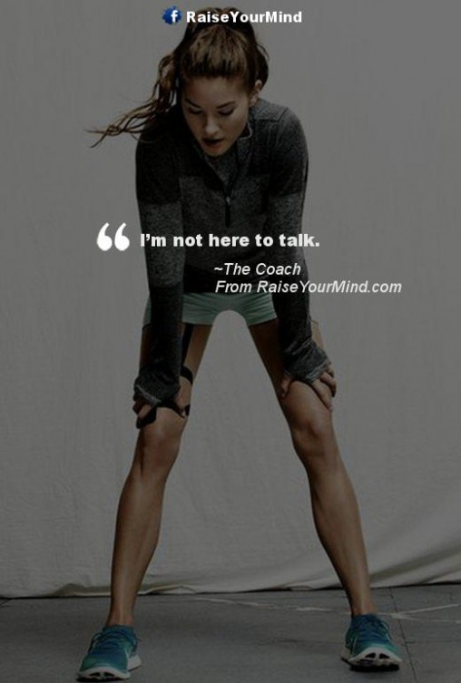 fitness-quotes-13.jpg