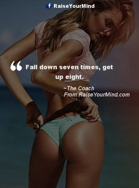 fitness-quotes-55.jpg