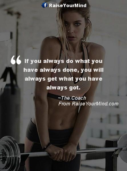 fitness-quotes-57.jpg