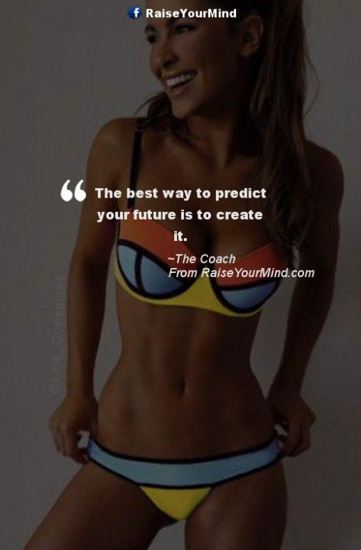 fitness-quotes-58.jpg