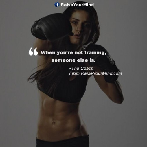 fitness-quotes-62.jpg