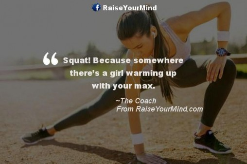 fitness-quotes-68.jpg
