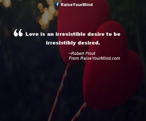 love-quotes-120.jpg