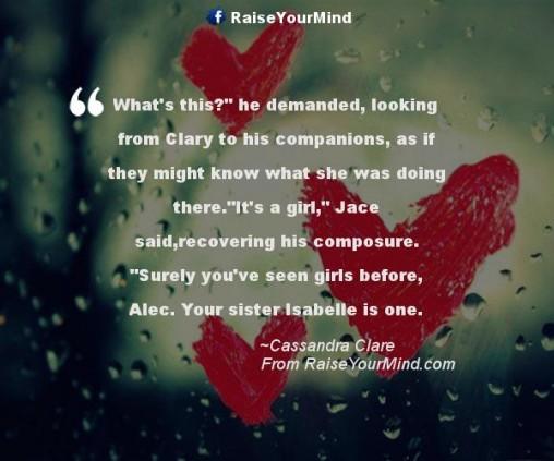 love-quotes-121.jpg