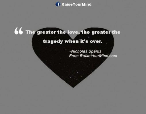 love-quotes-122.jpg