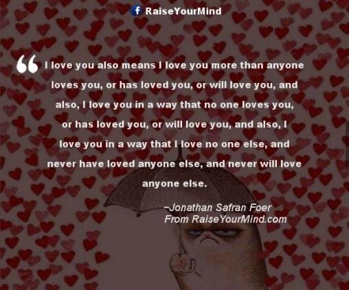 love-quotes-123.jpg
