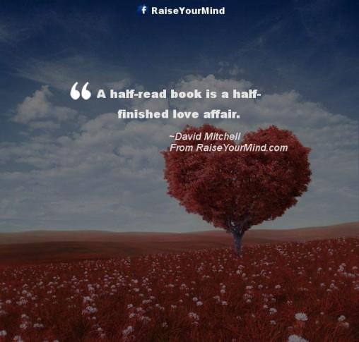 love-quotes-219.jpg