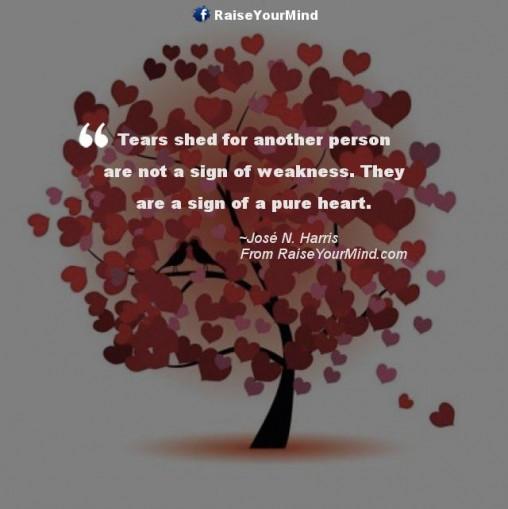 love-quotes-220.jpg
