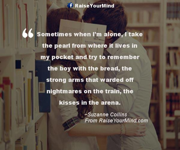 Love picture and photo quotes for her in tamil