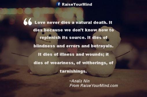 love-quotes-26.jpg
