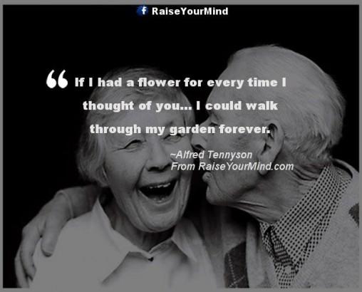 love-quotes-27.jpg
