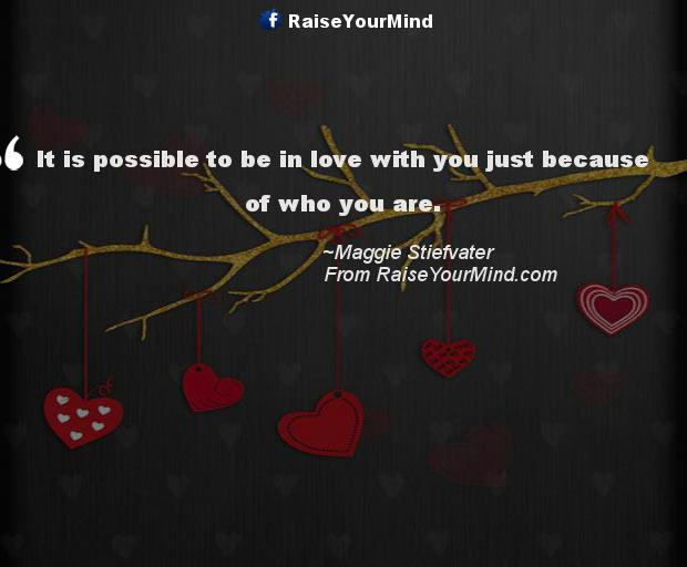 Love Quotes Just Because Love Quotes Love Quote Image