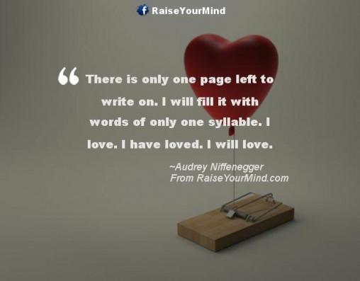 love-quotes-306.jpg